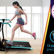2 – vida-10-cinta-andar-speed-runner-02