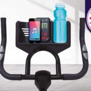 4 – vida-10-bici-spinning-bike-04