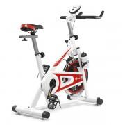 bici_SPINNING-AEROCUP-1