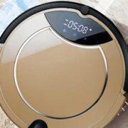 1 – vida-10-robot-aspirador-cleaner-01