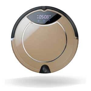 13 – vida-10-robot-aspirador-cleaner-00