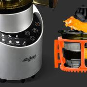 2 – vida-10-prensadora-zumos-vital-juice-02