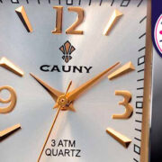 2 – vida-10-reloj-pulsera-cauny-02