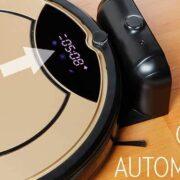 2 – vida-10-robot-aspirador-cleaner-02