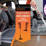 1 – vida-10-aspirador-sin-cables-ultraspire-power-01