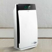1 – vida-10-generador-ozono-fresh-cube-01