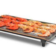 1 – vida-10-grill-plancha-electrica-01