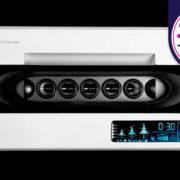 1 – vida-10-ozono-smart-01