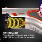 2 – vida-10-aspirador-sin-cables-ultraspire-power-02