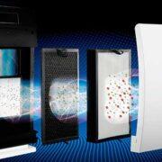 2 – vida-10-generador-ozono-fresh-cube-02