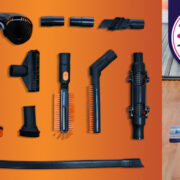 4 – vida-10-aspirador-sin-cables-ultraspire-power-04