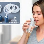 4 – vida-10-generador-ozono-life-04
