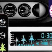 4 – vida-10-ozono-smart-04