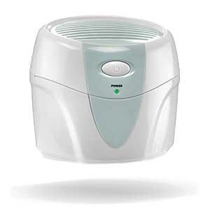 7 – vida-10-ozono-fridge-00