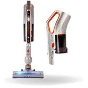 vida-10-aspirador-sin-cables-ultraspire-power-00