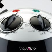 3 – vida-10-freidora-conveccion-03